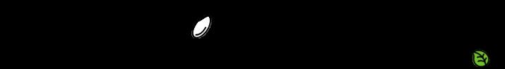 株式会社米ファーム斐太